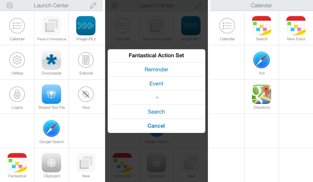 Automating iOS: A Comprehensive Guide to Launch Center Pro