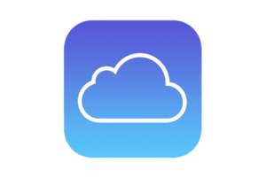 Don't pull the trigger on upgrading to iCloud Drive just yet